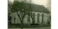 Kirche-Geschichte-01