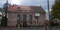 Kirche-Geschichte-02