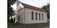 Kirche-Geschichte-03