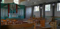 Kirche-03